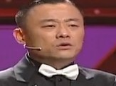点击观看《《壹周立波秀》 20121027》