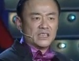 《壹周立波秀》 20120616