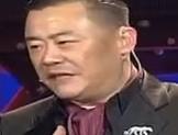 《壹周立波秀》 20120609