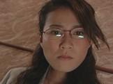 点击观看《无名天使3D 第6集》