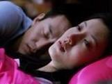 点击观看《艰难爱情 21》