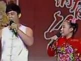 2011湖南卫视元宵节晚会 喜剧小品 丫蛋