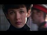 点击观看《安娜·卡列尼娜》