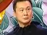 小品《家在东北》孙丽荣 王小虎 曾宝仪 张世
