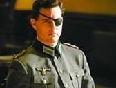 行动目标希特勒