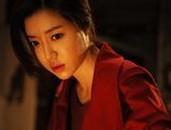 两个月亮 韩国恐怖电影