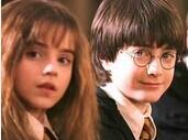 点击观看《哈利波特与魔法石 高清完整版 百度影音》