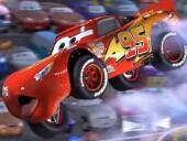 点击观看《赛车总动员1 完整版》