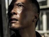 点击观看《《一个人的武林》高清完整版》
