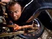 点击观看《《狂蟒之灾4》高清完整版》