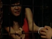 韩国电影《失踪》完整版