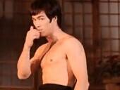 李小龙的生与死 电影完整版