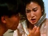 香港奇案之强奸 高清完整版