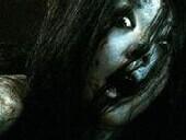 日本电影《午夜凶铃3》完整版