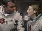 点击观看《在火星上最后的日子 高清完整版》
