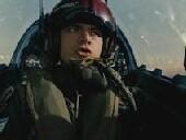 《空中决战》完整版
