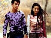 点击观看《北京乐与路 高清完整版》