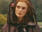 点击观看《公爵夫人 完整版》