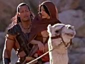点击观看《蝎子王1 高清完整版》
