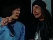 《一招半式闯江湖》高清完整版