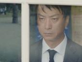点击观看《日本电影《暗杀教室真人版》》