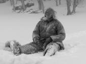 点击观看《冬 完整版》