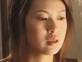点击观看《《阴阳路13:花鬼》高清完整版》