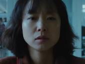 点击观看《韩国电影《回家的路》》