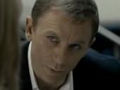 007大破量子危机 完整版