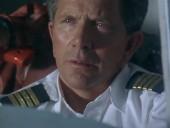 点击观看《《空中使命》高清完整版》