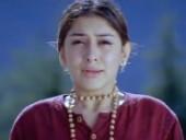 印度电影《无赖英雄》完整版