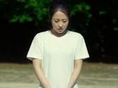 京城学校:消失的少女们 完整版