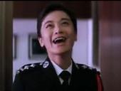 《最佳拍档4:千里救差婆》高清国语版