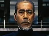 点击观看《《日本海大海战》高清完整版》