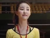点击观看《《北京▪夜》完整版》