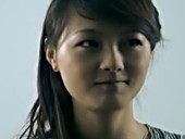 《封神战记3:武动苍穹》完整版