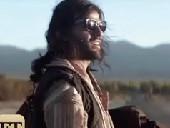 点击观看《莫哈维沙漠 高清完整版》
