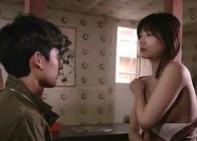 点击观看《韩国电影《莫比乌斯》完整版》