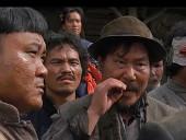 中华战士 完整版