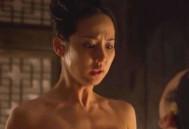 《后宫:帝王之妾》韩国高清完整版