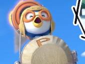 点击观看《波鲁鲁冰雪大冒险 完整版》