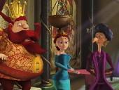 点击观看《《汤姆与魔镜》高清完整版》