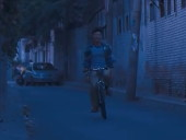 点击观看《《狗十三》高清完整版》