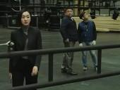 韩国电影《上流社会》