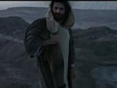 点击观看《《40:基督的诱惑》高清完整版》