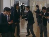 《男子高中生的日常》高清完整版