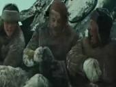 《勒热夫战役》高清完整版