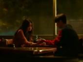 《老千3:独眼杰克》高清完整版