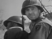 点击观看《《战争中的男人》完整版》