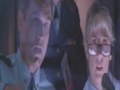 点击观看《《活死人归来3》高清完整版》